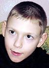 Рем<br/>Юлбарисов