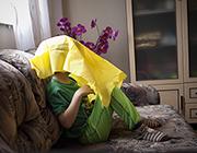 Детям, больным неизвестно чем,<br/>некуда обратиться