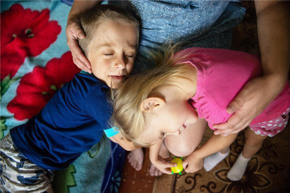 Матвея Ладышкова прооперируют в июле