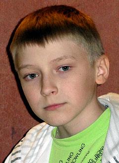 Олег Голованов, 12 лет, злокачественная опухоль остеогенная саркома левого бедра, требуется лечение в Медицинском центре имени Хаима Шиба (Рамат-Ган, Израиль). 5406867 руб.