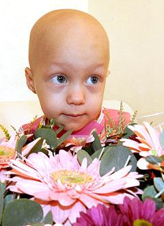 Маша Маринцева, 2 года, злокачественная опухоль нейробластома забрюшинного пространства 4 стадии, спасет трансплантация костного мозга в Медицинском центре им. Шиба (Израиль). 4500000 руб.