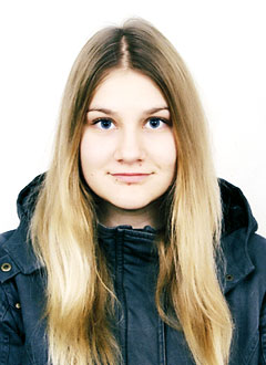Алена Бабина, 15 лет, сахарный диабет 1 типа, нужна инсулиновая помпа и расходные материалы. 189900 руб.