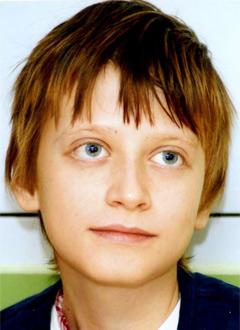 Миша Курочкин, 15 лет, первичный иммунодефицит – хроническая гранулематозная болезнь, требуются противогрибковые препараты. 4217700 руб.