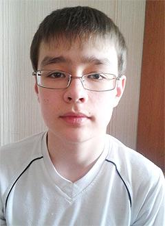 Дамир Ильясов, 14 лет, сахарный диабет 1 типа, требуются расходные материалы к инсулиновой помпе. 172964 руб.