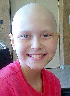 Алия Аглямова, 11 лет, злокачественная опухоль – остеосаркома бедра, требуется лечение в клинике Харли Стрит (Лондон, Великобритания). 6930149 руб.
