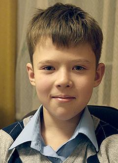 Ваня  Потемкин, 11 лет, сахарный диабет 1 типа, требуется инсулиновая помпа и расходные материалы к ней. 199676 руб.