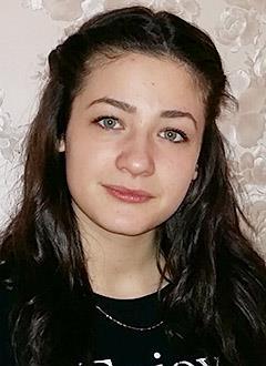 Вика Верейко, 16 лет, двусторонняя сенсоневральная тугоухость 3 степени, требуются слуховые аппараты. 77964 руб.
