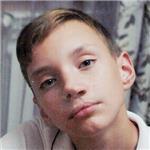Даня Родионов, врожденная расщелина губы и нёба, рубцовая деформация губы и носа, требуется операция, 292000 руб.