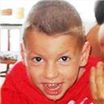 Влад Карташов, детский церебральный паралич, требуется лечение, 199430 руб.