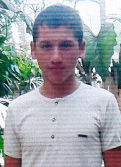 Аёмжон Турсунов, 15 лет, врожденный порок сердца, дефект межпредсердной перегородки, недостаточность трикуспидального клапана, спасет операция. 518560 руб.