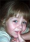 Ника Щербакова, 5 лет, врожденный гиперинсулинизм, требуется лекарство. 99635 руб.