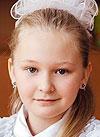 Настя Смирнова, 11 лет, сахарный диабет 1-го типа, требуются расходные материалы к инсулиновой помпе. 133675 руб.