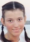 Даша Сухова, 16 лет, детский церебральный паралич, дисплазия тазобедренных суставов, требуется специализированный велотренажер. 117614 руб.
