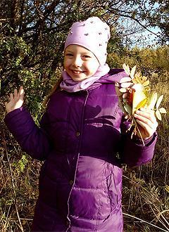 Полина Шухалова, 7 лет, сахарный диабет 1-го типа, требуются расходные материалы к инсулиновой помпе на полтора года. 155165 руб.