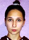 Василиса-Виктория Жирнова, 17 лет, добавочное шейное ребро, сдавливание нервов и сосудов в области ключицы, спасет операция. 412300 руб.