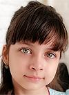Лиза<br/>Митрофанова