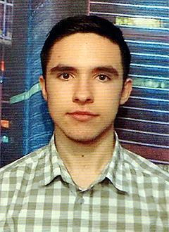 Андрей Зайцев, 16 лет, сахарный диабет 1-го типа, требуется инсулиновая помпа и расходные материалы на полгода. 291431 руб.