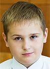 Даня Козодеров, врожденный порок сердца – аномалия Эбштейна, спасет операция, 427718 руб.