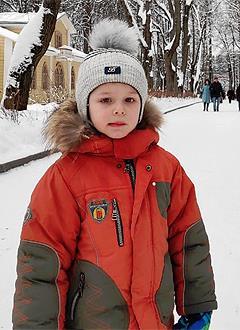 Саша Агличев, 3 года, врожденный гиперинсулинизм, требуется лекарство на год. 39552 руб.