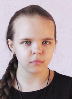 Оля Соколовская, 12 лет, сложный врожденный порок сердца, требуется портативный коагулометр. 54141 руб.