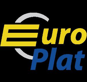 EuroPlat